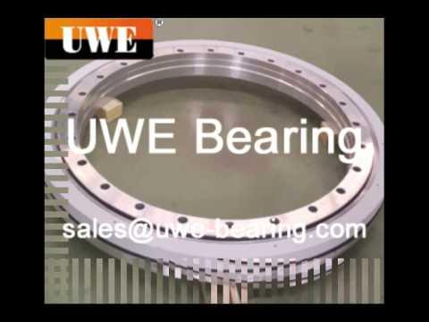 UWE bearing wire race roller bearing