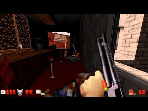 Xxx Mp4 Duke Nukem 3D E4L7 XXX Stacy Come Get Some HD 1080p 3gp Sex
