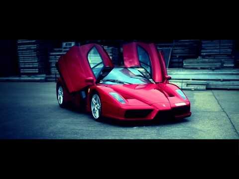 Ferrari Enzo, GTA 5