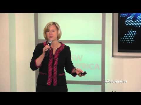 Digital Globalization: McKinsey Global Institute Presentations