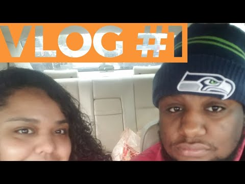 VLOG #1 Date Night, Cheesecake factory, AMC Dine In & MORE