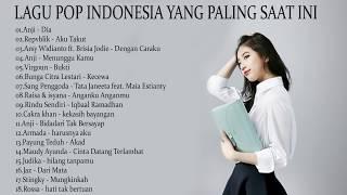 download lagu pop baru indonesia 2018