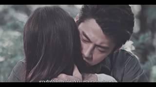 Fmv คมแฝก (kom Faek 2018)   Gun & Anchan (mk)   Miia - Dynasty