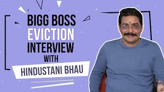 Bigg Boss 13: Hindustani Bhau REACTS to Asim Riaz and Himanshi Khurana's relationship | Rashami