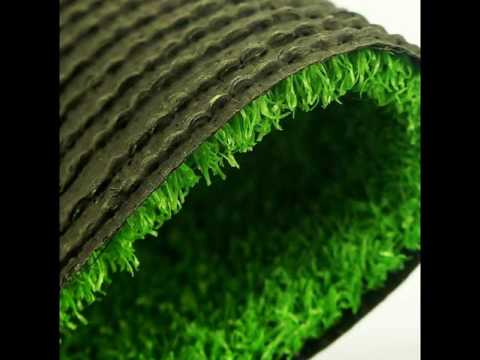 Buy Direct From China Anti UV Synthetic Grass Turf169 In india