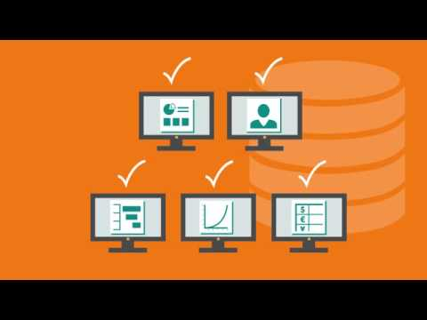 SQL Server Performance Optimization