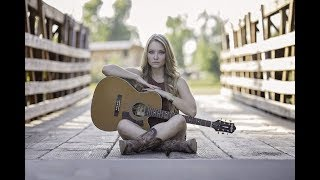 4 Super Simple  Acoustic Guitar Chords (EVERY Beginner MUST Know)