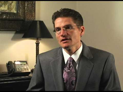Should I Refuse the Intoxilyzer Breath Test in a Kansas DUI Case?