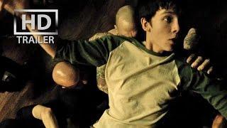 Ten Thousand Saints | official trailer US (2015) Sundance Hailee Steinfeld Asa Butterfield
