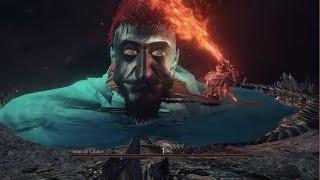 Dark Souls 3 Cheat Engine For Souls | Unlimited Souls | Offline ...