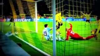 Das Wunder von Dortmund - BVB Netradio