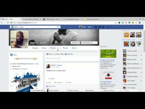 How To Increase Facebook Engagement in 30 Seconds a Day.