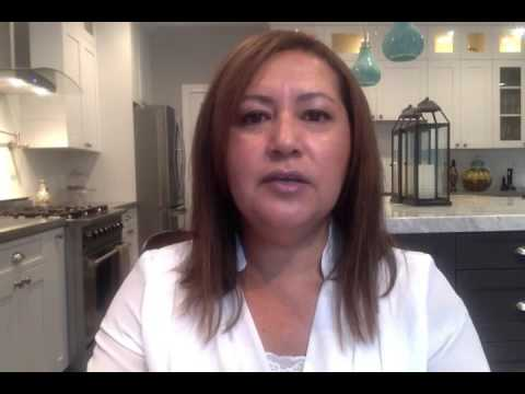 Frances Navarro | Should I get my house appraised before putting it on the market?