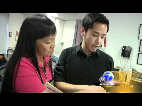 Graston Technique Used to Help Breast Cancer Survivors