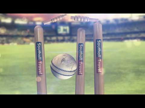 Southall Travel sponsors all Sky Sports live broadcasts of the IPL 2017