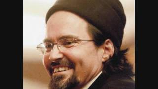 Parents of the Prophet (peace be upon him) by Sheikh Hamza Yusuf