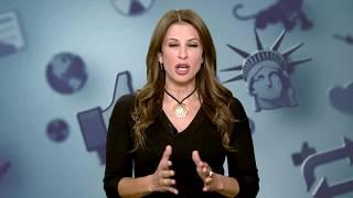 #x202b;חדשות מהעבר מהדורה עולמית עונה 2 - הלן קלר#x202c;lrm;