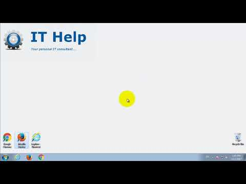 How to remove Search Sixty