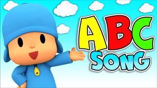 The Alphabet Song |Children music | NCS SOUND | NO COPYRIGHT