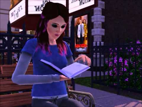 How To Make Your Sim Have Triplets - The Sims 3