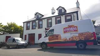 Download O'Haras of Foxford Video