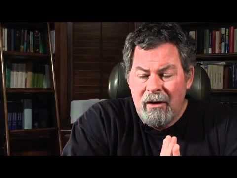 Zondervan's 75+ Biblical Greek and Hebrew Resources