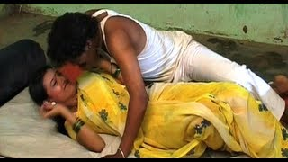 Porgam Uthaya Laaglam (Hot Marathi Video Song) - Chikna Chikna Maal