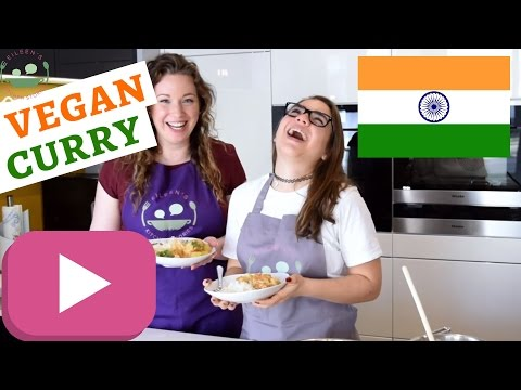 ALOO GOBI Recipe | Indian Cauliflower and Potato Curry