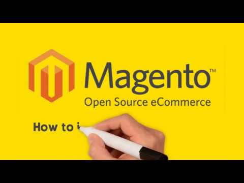 Infomatica Labs - How to install new theme in Magento 1.9.2.4