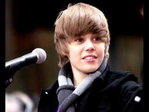 I'll Love You Forever- A Justin Bieber Love Story. Chapter 1