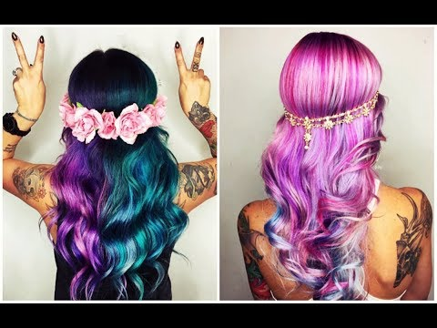 Best Girls - Women Barbers in The World - Amazing Haircut Designs and Hairstyles #26
