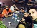 Saturday Night With Friends VLOG   Bhiwandi Dhaba