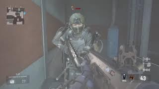Download Call of Duty ADVAMCED WARFARE partita quasi epica Video