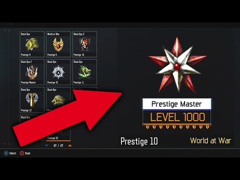 GET 10,000 XP EVERY SECOND! LEVEL 1000 IN LESS THAN 2 HOURS...!