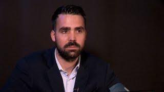 Miodrag Radonjić na BLIC POLIGRAFU: ĐOKOVIĆ JE ZASLUŽAN ZA MOJ IZGLED, masno slagao o devojci