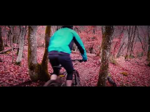 Enduro session 2018 [Bikes edit] EP.1