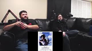 Download Renegades React to... Nostalgia Critic - Mars Attacks! Video