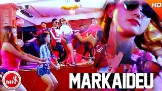 New Nepali Song | Markai Deu Maya Markai Deu - Sushma Lama & Lucky Lama | Ft.Rashmi Tamang & Raju RD
