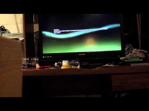 How to put music, pictures and videos on your ps3