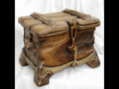 Fine Woodworking, Projects, Plans, How-To, Workshop, Tools, Materials, NH