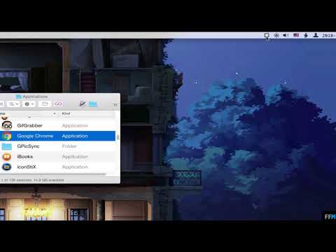 Open Chrome and Cancel 'Ask for Keychain Password' Dialog Box Free (Mac)