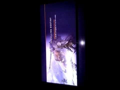 Destiny Xbox 360 Installing time, why so slow?
