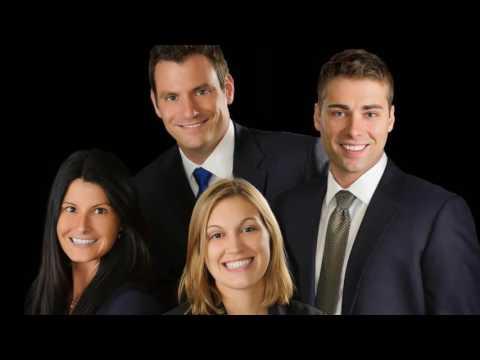 charleston sc divorce attorney