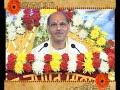 Download  Sudhanshu Ji Maharaj   Pravachan   एक नयी शुरुआत   A New Beginning  MP3,3GP,MP4