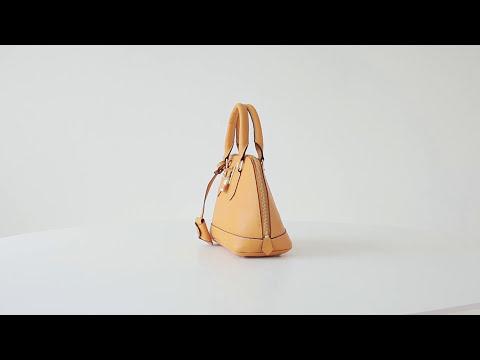 Top Best Handbags for Women