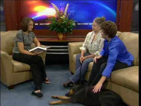 KXII PET TALK, Over-the-Counter Pet Meds