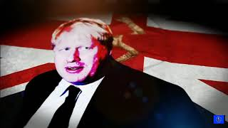 Brexit fallout: the myth of  Boris Johnson