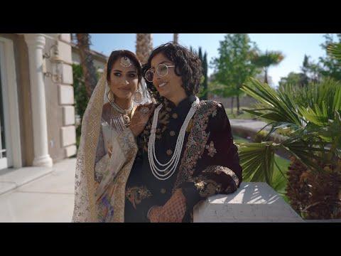 Xxx Mp4 Bianca Amp Saima Same Sex Indian Wedding 3gp Sex
