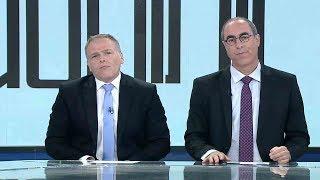 "#x202b;קלמן וסג""ל | 18.06.19: סקר חדש מגלה כי יחסי ישראל ויהודי ארצות הברית לא טובים כפי שחשבנו#x202c;lrm;"