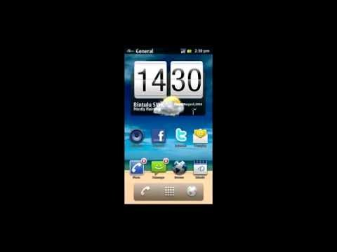 How to Install Android on Nokia